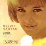 Sylvie Vartan - Ne t'en vas pas (Comin' home Baby)