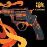 The Black Keys - Chulahoma EP